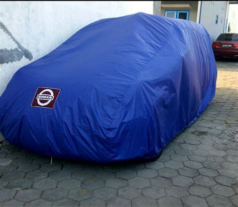 Selimut Cover Mobil Nissan Jukee jual cover selimut mobil nissan grand livina di lapak the lord car cover thelordcarcover