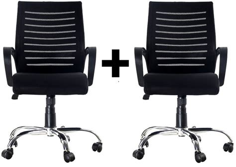 office furniture price regent