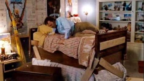 Step Brothers Bunk Bed Step Brothers On Quot Quot It S So Bad There S Blood Everywhere Those Bunk Beds Were A