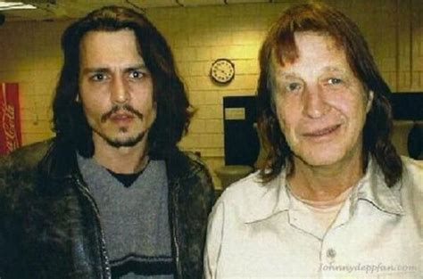 biography on the movie blow blow george jung released subterranean suburbs