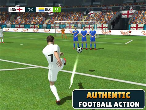football soccer apk soccer 2016 world legend apk v3 1 6 mod unlimited money for android apklevel