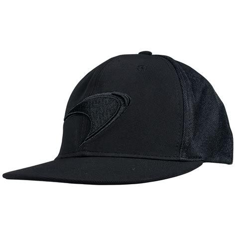 mercedes hats mclaren mercedes cap motorsport formula 1 s cap hat