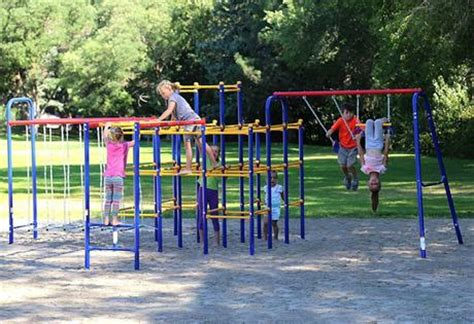 heavy duty swings for adults heavy duty swing sets for adults and kids in 2017 paperblog