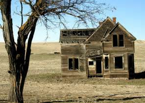 western homes western house yes here s my favorite abandoned