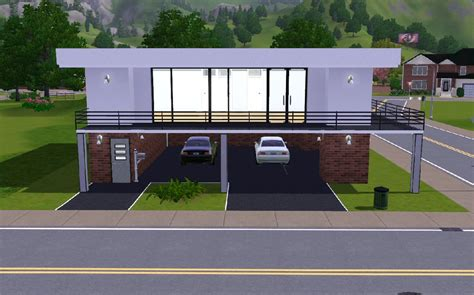 sle 2 bedroom house plans small 2 bedroom house plans bedroom at real estate