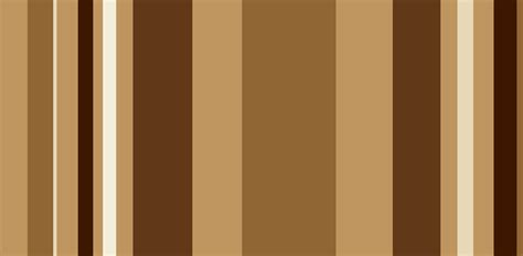 brown color combination comfort of home brown color dutch boy resolution