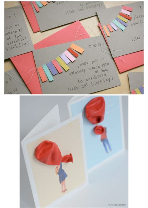 handmade mothers day cards step by step handmade mothers day cards step by step 31 diy mother s