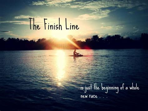 the finish line was just the start a marathon runner s memoir of relentlessness resilience renewal books seeing the finish line quotes quotesgram