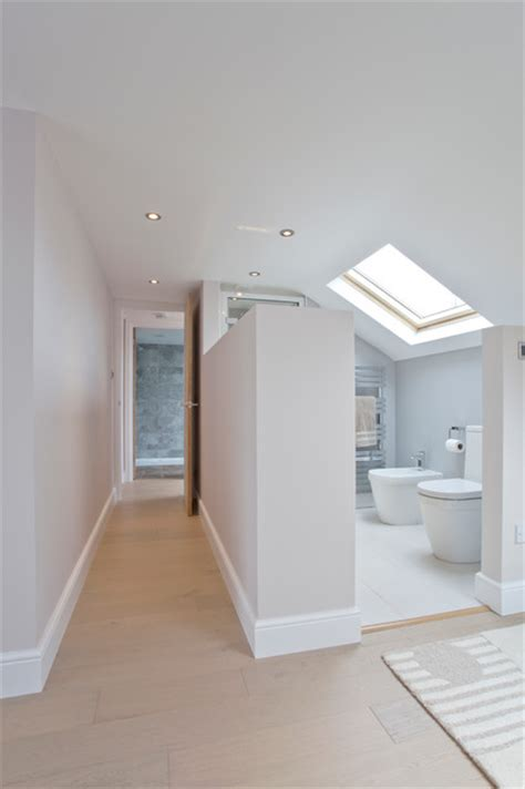 loft conversion 2 bedrooms surrey rear dormer loft conversion 2 bedrooms 2 bathrooms dressing room