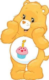1000 images care bear care bears clipart images clip art