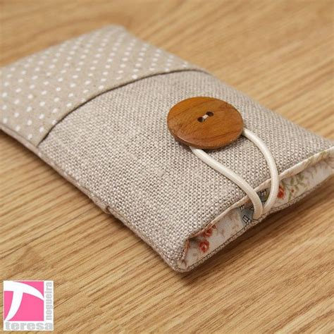 38 best images about fundas movil on kindle sleeve and iphone 4s