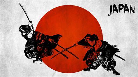 Samurai X 30 samurai japon armes 233 p 233 es drapeaux bataille katana 12 x 18