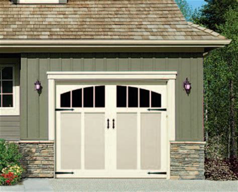 Overhead Door Bellingham Overhead Door Bellingham Overhead Door Company Of Bellingham Inc Bellingham Overhead Door