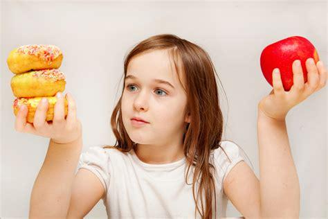alimentazione durante l allattamento per evitare coliche obesit 224 infantile come combatterla diredonna