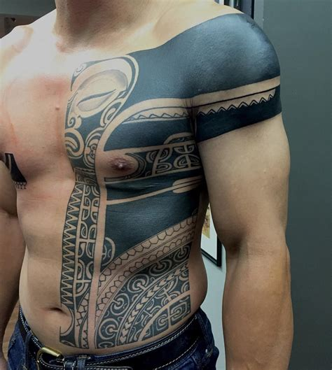 african tattoos for men 28 tribal designs ideas design trends