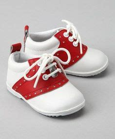 baby saddle shoes baby princess elise hassan waters ali on