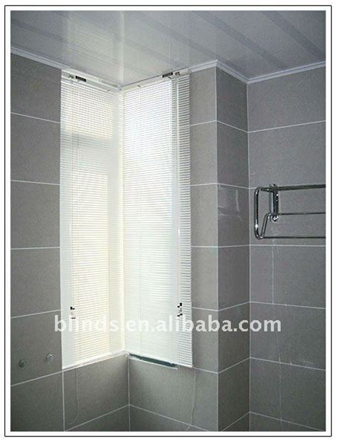 Shower Roller Blinds Alibaba China Bathroom Roller Blinds Buy Bathroom Roller Curtain