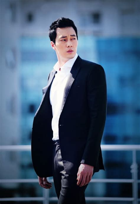so ji sub fanfic 187 so ji sub 187 korean actor actress