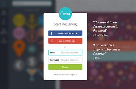 scaricare web gratis immagini sito web