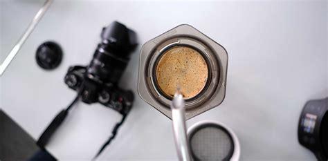Teko Listrik Pengatur Suhu teko listrik dengan pengatur suhu dari hario buono cikopi