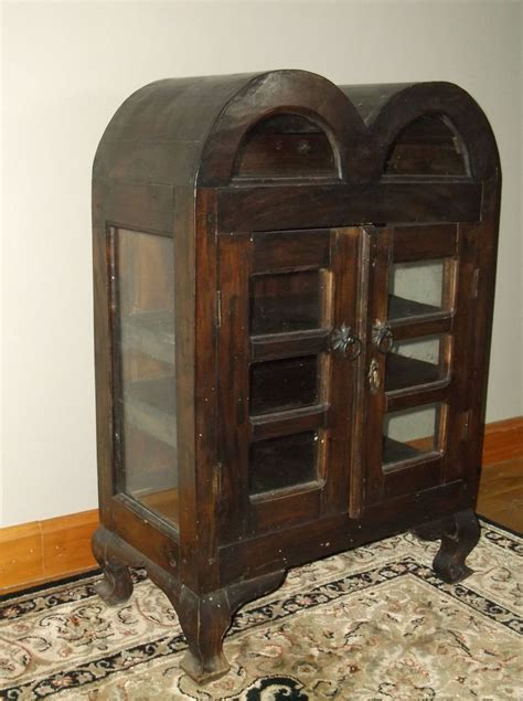 table top curio cabinet table top curio cabinet woodworking projects plans