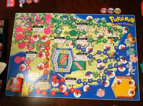 talk   pokemon tcg   merchandise