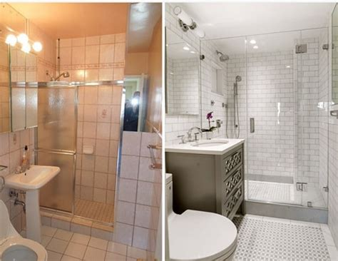 8 x 5 bathroom design 4 stunning and comfortable 5x8 bathroom remodel ideas