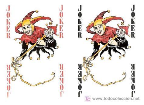 imagenes joker cartas joker con cartas imagui