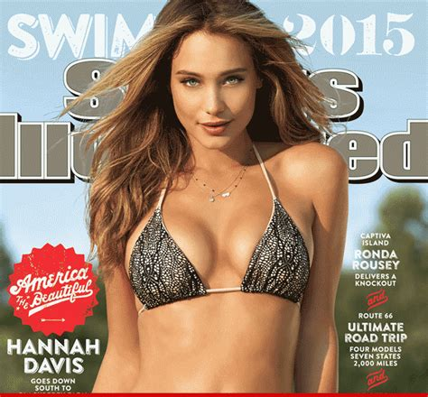 Evan Sofa 10 Swelteringly Shots Of Si Swimsuit Cover