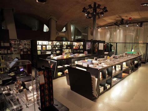 librerie torino centro museumstore museo nazionale cinema a torino