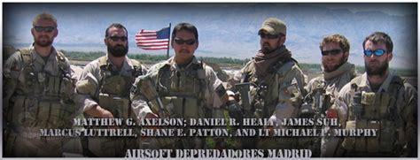 imagenes reales operacion red wings restrepo cine documental soldados en afganist 225 n club