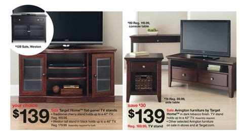 dollar general tv stands deal on fieldcrest luxury sheets tv stands at