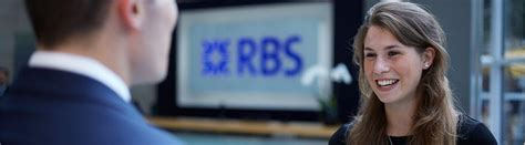 bank of scotand working at royal bank of scotland glassdoor au