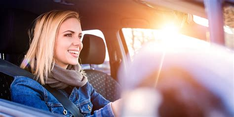 Cheap Insurance Ni by Driver Insurance Quote Ireland 25 Cheap