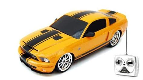 Auto Spielzeug by Top 8 Best Car Toys Of 2015 Heavy