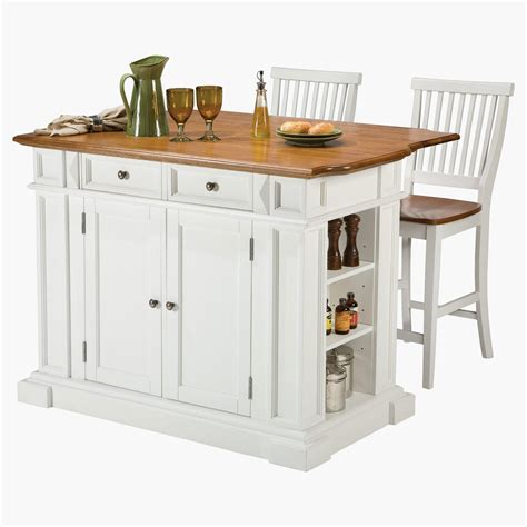 Best Of Freestanding Kitchen Island With Seating Gl