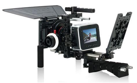 black magic 4k cinema arri s new rig for the blackmagic design cinema