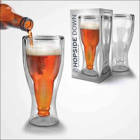 cool glassware amaze pics vids cool drinking glasses creative photos