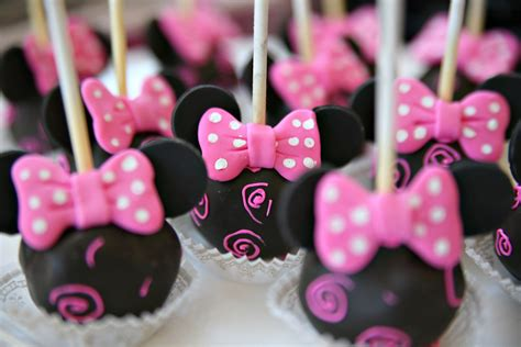 birthday themes minnie mouse minnie mouse birthday party from food passion catering