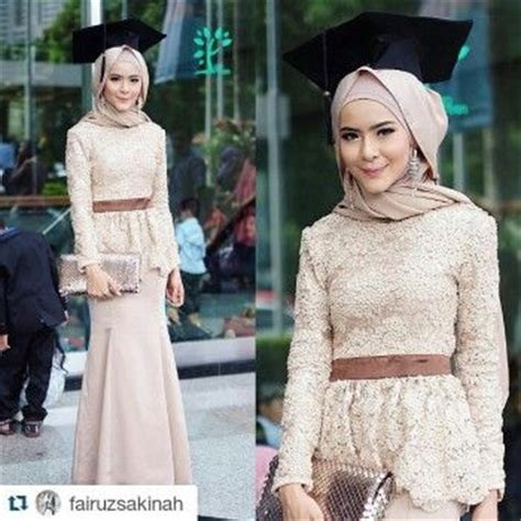 Kebaya Kutubaru Floy Powder Blue 25 best ideas about kebaya on kebaya muslim kebaya modern dress and kebaya brokat