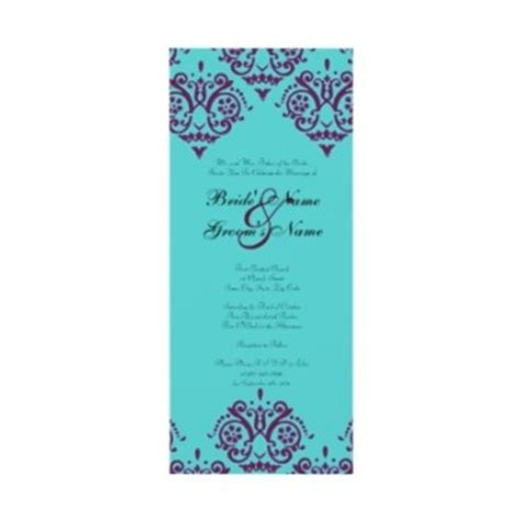 1000 images about wedding invitations on peacocks purple wedding invitations and