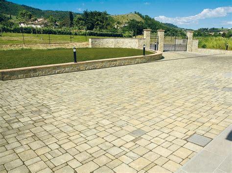 pavimento betonella prezzi pavimento betonella prezzi pavimento esterno prezzi