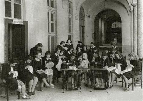 liceo ugo foscolo pavia la nostra storia liceo classico statale ugo foscolo