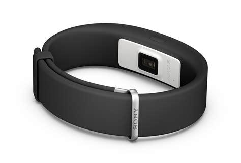 SmartBand 2   Heart Rate Monitor   Sony Mobile (Global UK English)