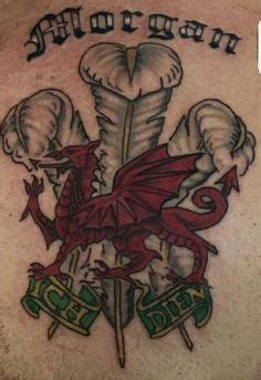 welsh tattoos for men mens alligator on arms and half sleeve