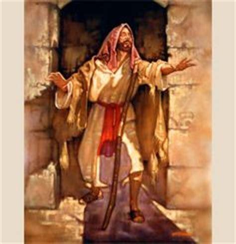 Blind Bartimaus Christian Arts On Pinterest Christian Art Greg Olsen