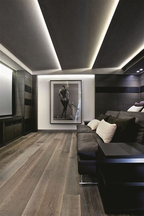 neuroscience and architecture timeless patterns and their impact on our well being books ceiling design ideas freshome