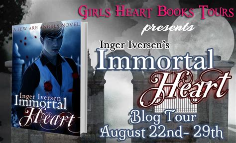 immortal in in book 3 with attitude book reviews book review for