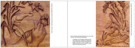book design felicity french illustration