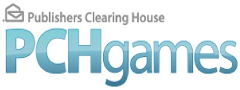 Publishers Clearing House New York - pch games wikipedia